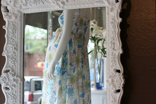 madison rose, a resale maternity shop | by cherrypatter