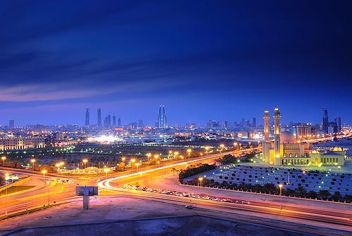 photo bahrain nikon gulf outdoor middleeast arab kuwait juffair d3 gcc kuwaiti manama q8 saleh غروب kuwaity صورة الخليج صوره تصوير الكويت كويت صالح شروق stateofkuwait العربي leefilters الرشيد alrashaid salehalrashaid salehphotographynet