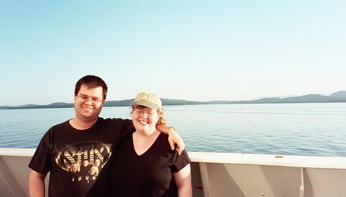 jeff-amy-on-ferry