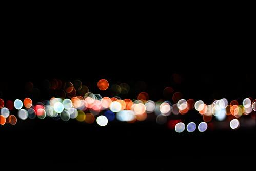 city blur canon mall 50mm lab colorful bokeh nb testing newbrunswick f18 dslr saintjohn citypulse 50d