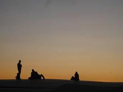 sunset sedation | by jetsetwhitetrash