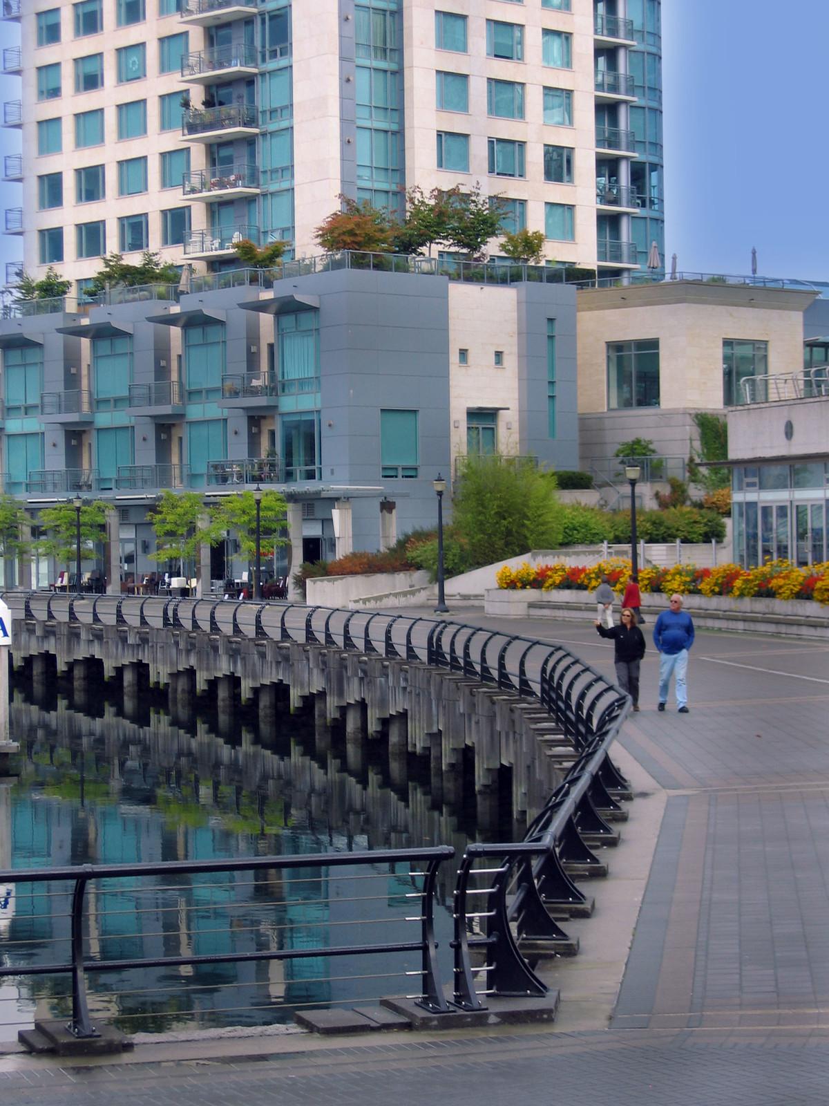 Vancouver 245