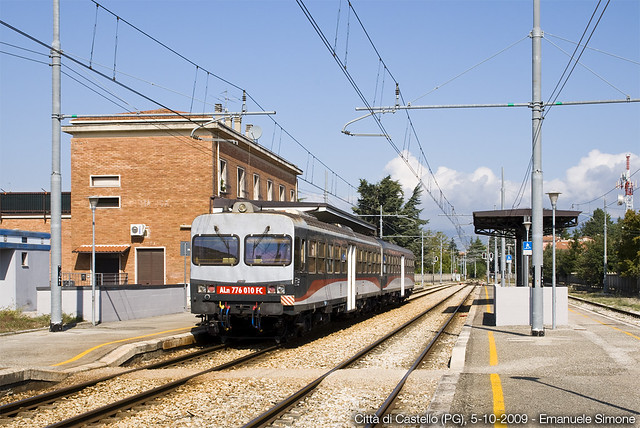 Aln776-010 FC