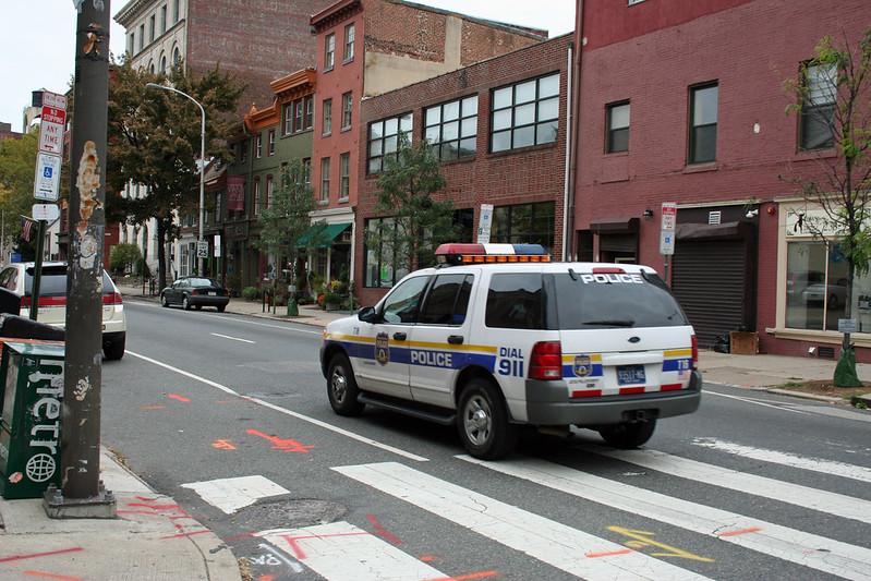 Philadelphia-2009-10-12-030