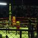 RTW - Muay Thai, Bangkok, Thailand