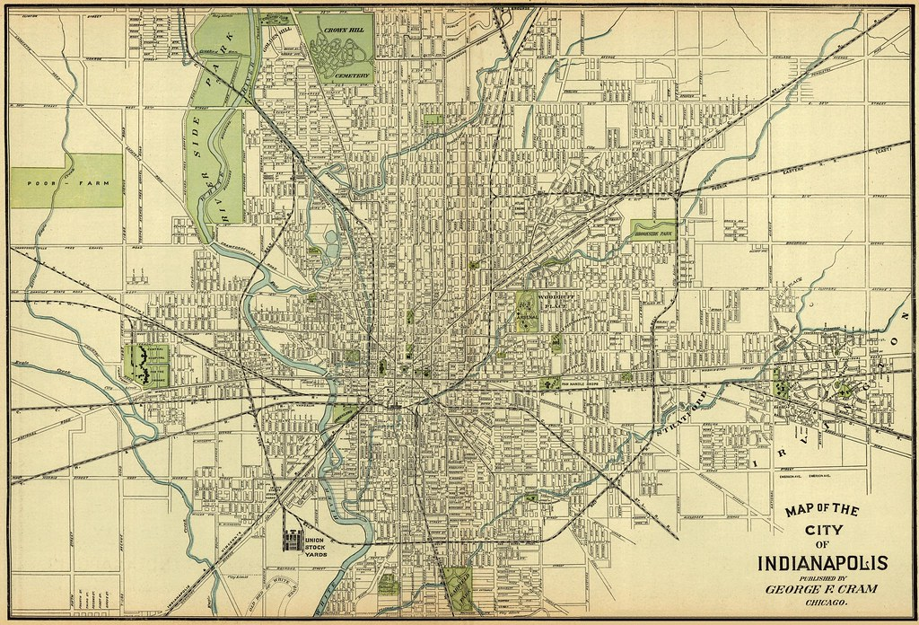 Indianapolis Street Map, 1907 | tdalemapco | Flickr on indianapolis country map, indianapolis schools, indianapolis neighborhood map, jw marriott indianapolis map, indianapolis bicycle map, indianapolis il people, indianapolis ward map, indianapolis walkway map, indianapolis mall map, indianapolis beach map, indianapolis travel map, indianapolis sewer map, louisville to indianapolis map, indianapolis metro area map, indianapolis topographic map, indianapolis suburbs map, indianapolis speedway track layout, indianapolis stadium map, downtown indianapolis map, indianapolis canal,