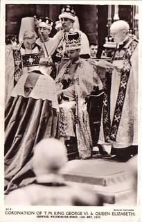 Georg 1. König Von England