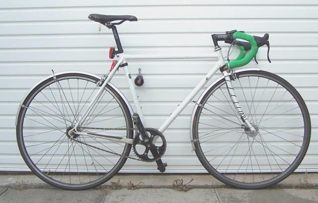 bikeies 002ed