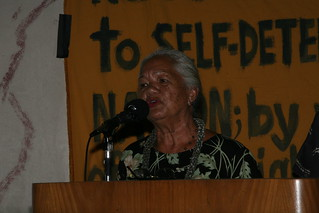 Puanani Rogers