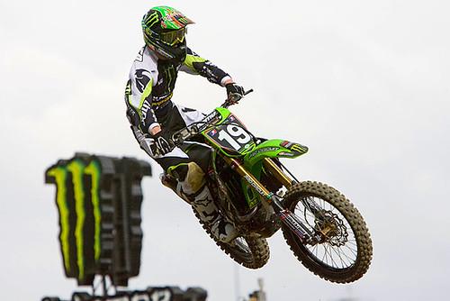 Jake Wiemer