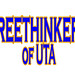Freethinkers of UTA