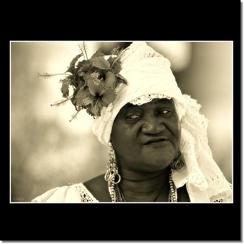 "portrait bw cuba dia cisco bianconero lahabana lavana avana photographia blackwhitephotos agosto1999 thesuperbmasterpiece ""photographia"""