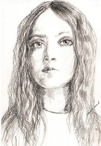 girl | by mion.nl