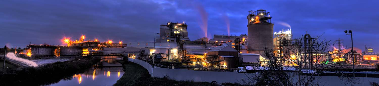 Canal,dusk,night,shot,nightshot,chemical,plant,industry,brunner,mond,interox,Northwich,cheshire,uk,blue,sky,pollution,polution,smoke,chemicals,panorama,nightpanorama,lostock Gralam,Gralam,hotpix,hotpixuk,tdktony,ICI,salt,saline,Griffiths,Road,Trent,Mersey,Trent and Mersey,Trent & Mersey,Reflect,Reflections,water,navigation,Manufacturing,building,buildings,Solvay,Speciality,Ltd,Lostock Works,Works Lane,Cheshire CW9 7ZR,works,lane,CW9,7ZR,CW97ZR,tripod,tripod shot,long,exposure,long exposure,365days,HDR,high dynamic range,tonysmith,tony,smith,Panoramique,int\u00e9ressant,join,joiner,stitch,stitcher,autostitch,auto,pano