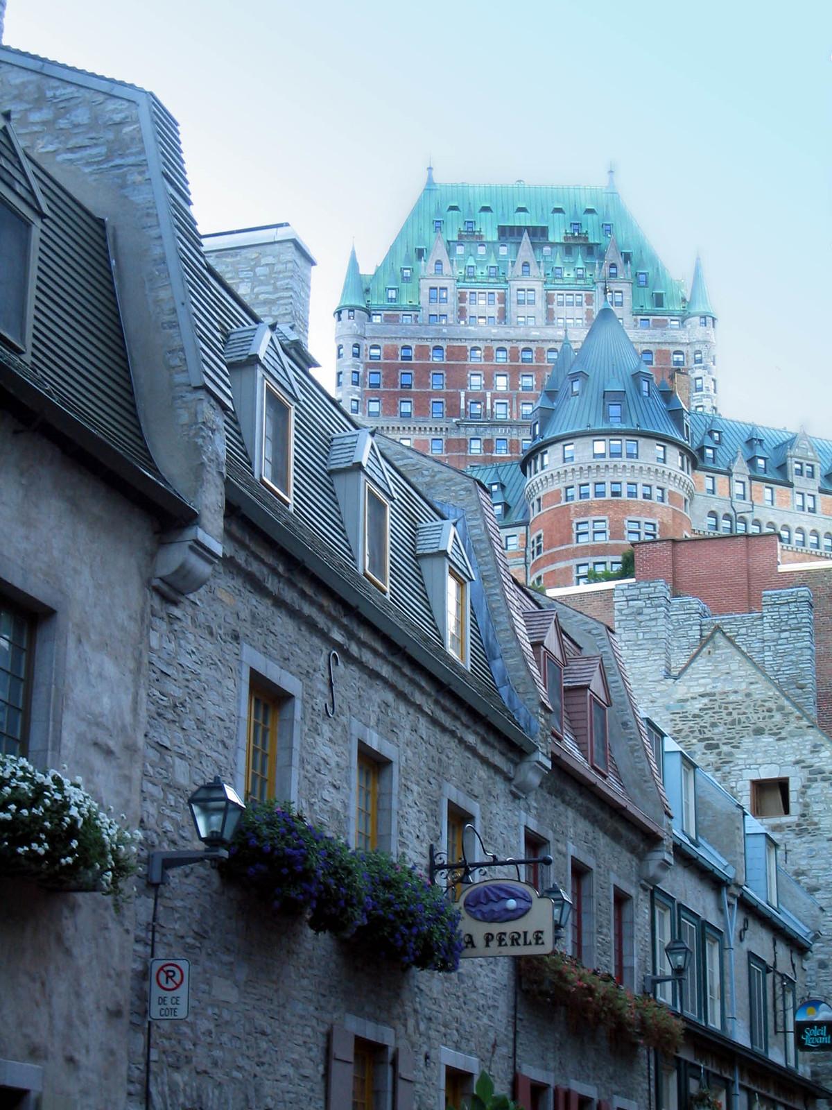Quebec 13