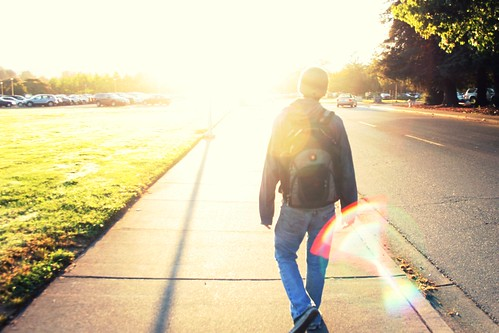 park school college sunrise kyle dawn university state sonoma class september beanie econ cotati rohnert
