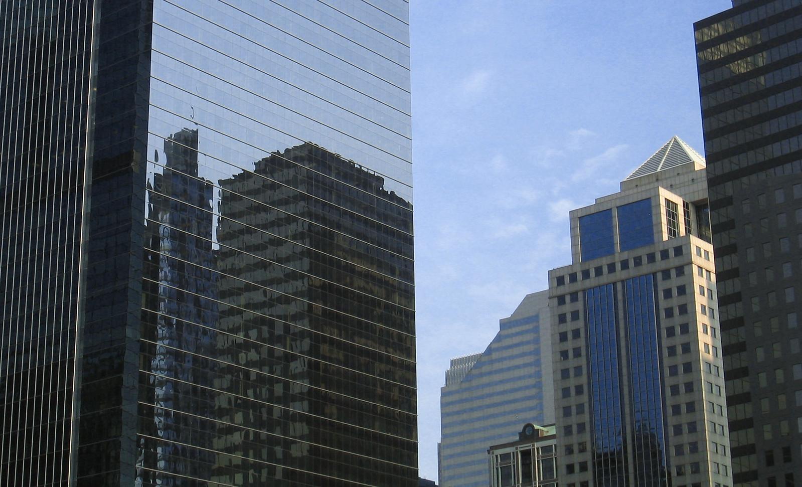 Chicago 065