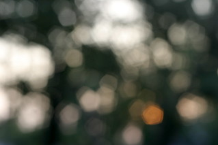 bokeh_05 | by jaybich