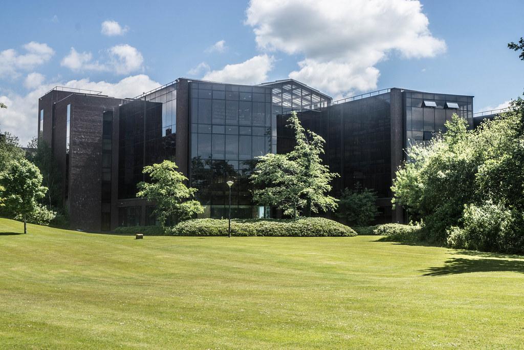 Image result for university of limerick