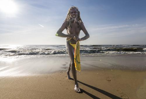 india beach robin marina nikon bath marine outdoor indian ngc chennai tamilnadu southindia cwc icapture northchennai robinraj rootsofindia chennaiweekendclickers nikond7100 robinrajm robinclicks robinsclick cwc451