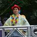Pride Parade 2015 / Défilé de la fierté gaie 2015