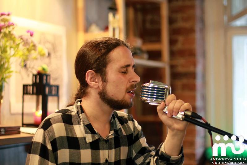 2015-07-22_Singer (9)