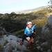 Trail de la Galinette 2017 - 45km les Drailles - (Akuna)