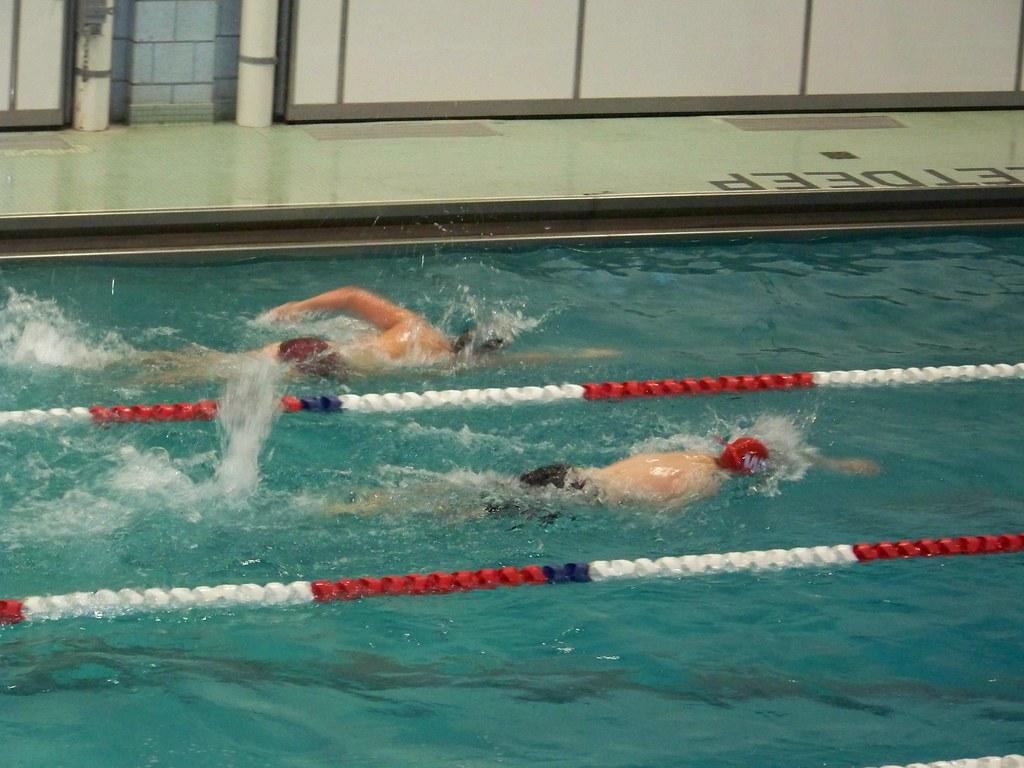 090117 Calum Swimming (10)