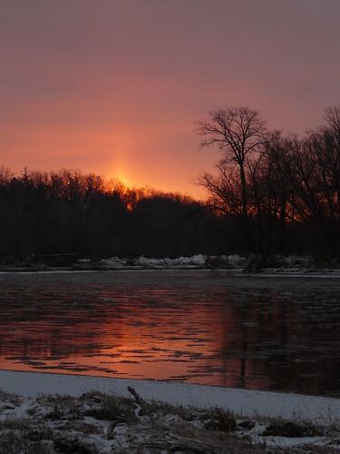 sunrises potofgold fiatlux mywinners