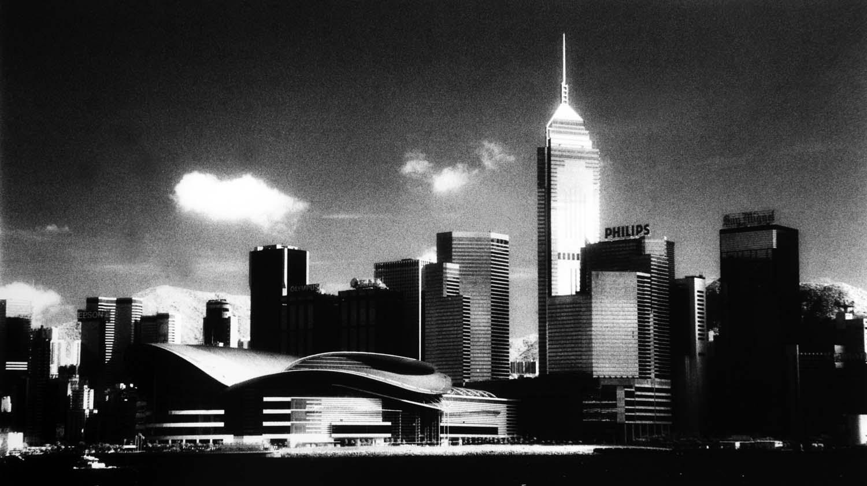 Hong,Kong,IR,Hoya,R72,Monochrome,China,Chinese,island,south,asis,BW,black,white,mono,tonysmith,tony,smith,building,buildings,built,architecture,hotpix!,#tonysmithhotpix