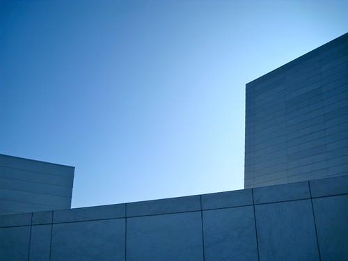Operahouse | by jetsetwhitetrash