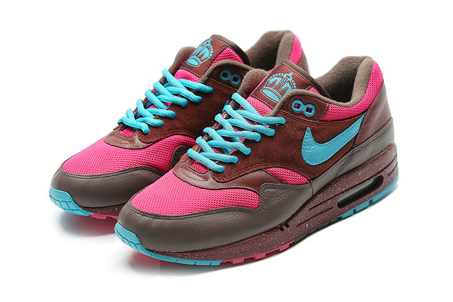 another chance b6e16 ee2c5 ... Nike Air Max 1   Amsterdam   ...