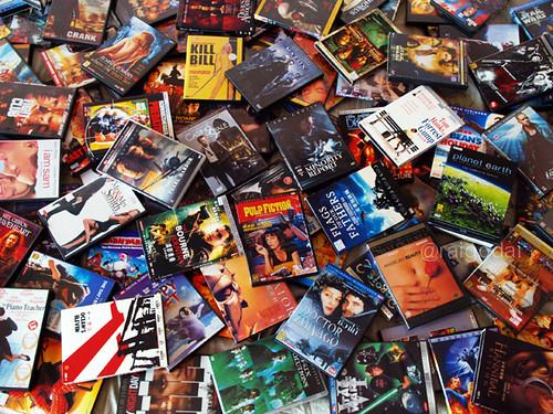 dvd interesting explore list movies 1001 mustsee araigodai