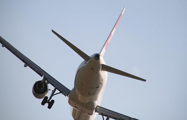QDD FLICKERS MANRESA AEROPORT
