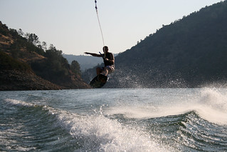 Wakeboarding | by jasonippolito