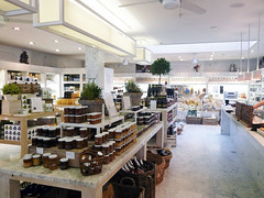 Daylesford Organic Store @ Pimlico Road | by everydaylife.style