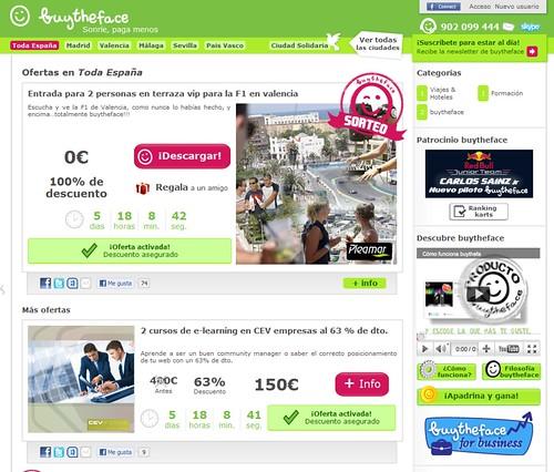 Sekuenz Internet Business Solutions junto con CEV empresas forma a Community Managers
