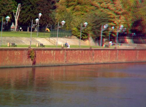 Moselle 3D   by www.guyk.fr