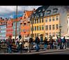 Danish-Swedish Photomeet in Copenhagen by cowgirl_dk