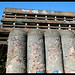 St.Peter's Seminary, Cardross