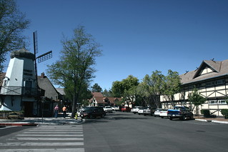 Solvang, California | by Prayitno / Thank you for (12 millions +) view