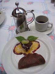 ecuador food | by GaryAScott
