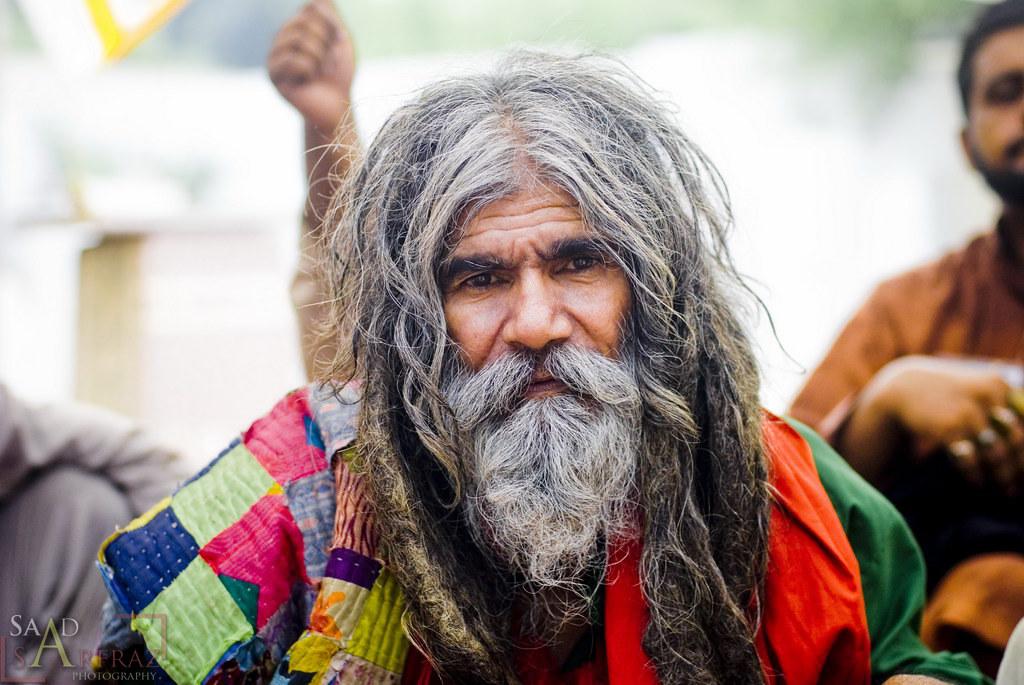 Malang Saad Sarfraz Sheikh Flickr