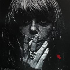 Jef Aérosol 2009 - Smoke that cigarette