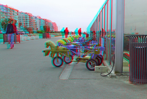 horse france beach geotagged stereoscopic stereophoto stereophotography 3d fuji anaglyph stereo finepix stereoview w1 redblue stereoscopy letouquet w3 anaglyphic 3dimensional redblueglasses anaglifo 3danaglyph ttw redcyan redcyanglasses real3d 3dphoto 3dpicture 3dphotograph anaglyph3d anaglyphic3d 3dstereoimage 3dstereopicture