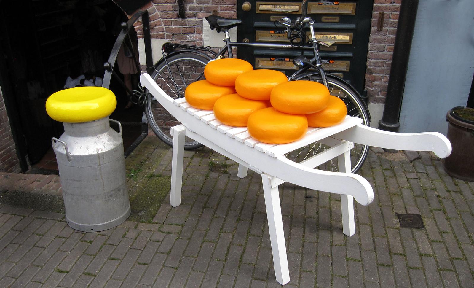 Amsterdam 64