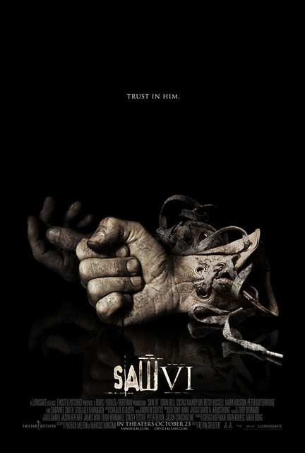 Saw 6 the movie | Saw 6 the movie only to Watch Saw 6 Online… | john