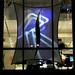 Lighting - Sephora, Hollywood & Highland
