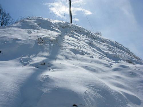 snow march redhill snowday springsnow centralvirginia canong9 redhillva albemarlecountyva