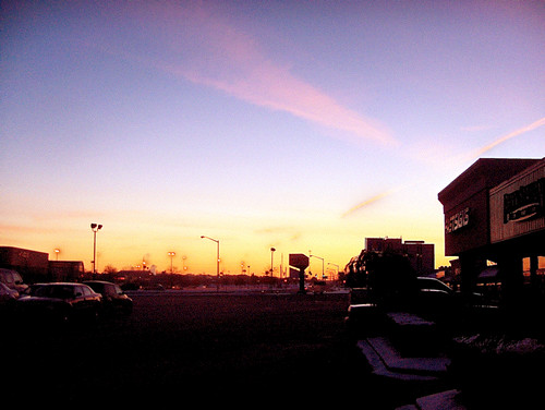 sunrise mall village belden